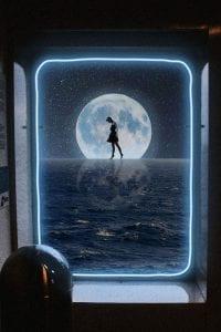 Alas, bring me the horizon