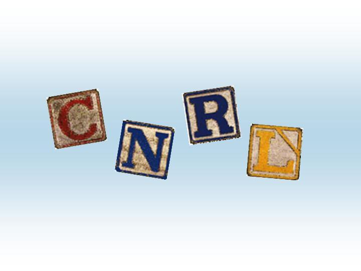 cnrl1