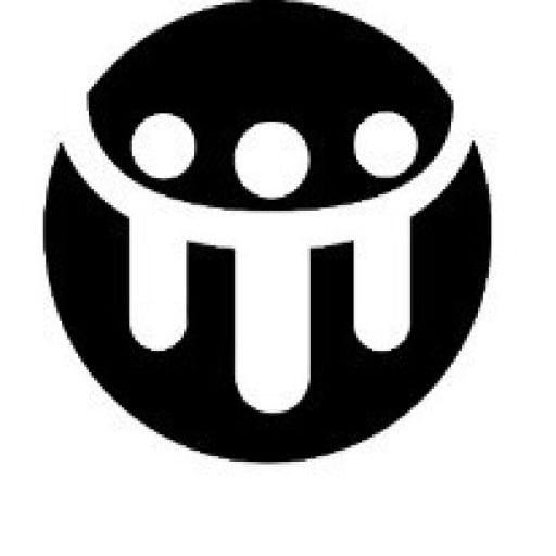 cropped-CNRL-logo1-1qi3vee.jpg