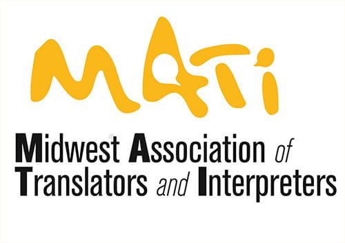 MATI, ATISA 2018 Sponsor
