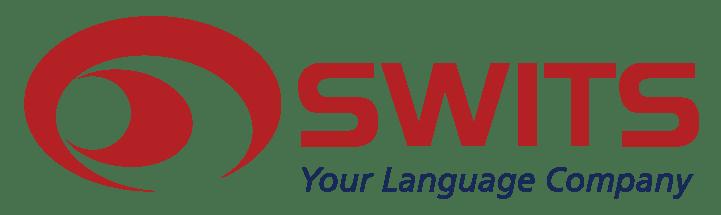 SWITS, ATISA 2018 Sponsor