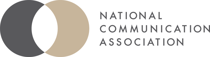 Advancing the Discipline Grant, National Communication Association