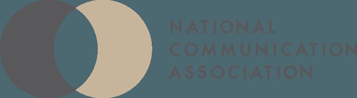 Advancing the Discipline Grant, National Communication Association
