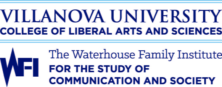 Waterhouse Family Institute for the Study of Communication and Society Grant
