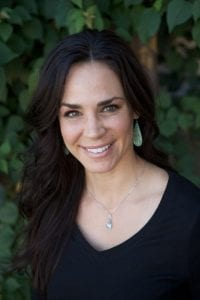 Cheryl Kubacz