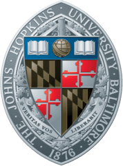 Johns_Hopkins_University's_Academic_Seal