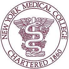 NYMC-Color-Seal