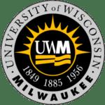 UWMSeal