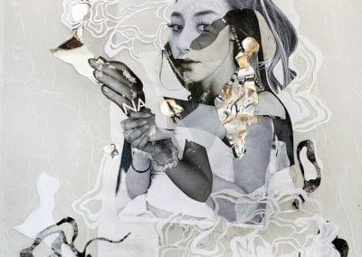 """""""NA"""" by Delaney Shin"""