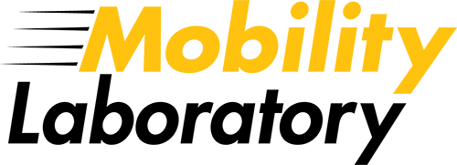 Mobility Laboratory logo