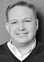 Scott Drewianka
