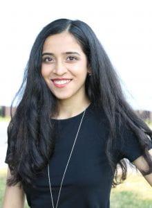 Suha Malik