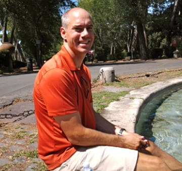 Welcome to Kyle Swanson's WWW site. This site contains information about his research and teaching activities.