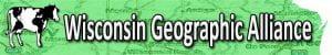 Wisconsin Geographic Alliance