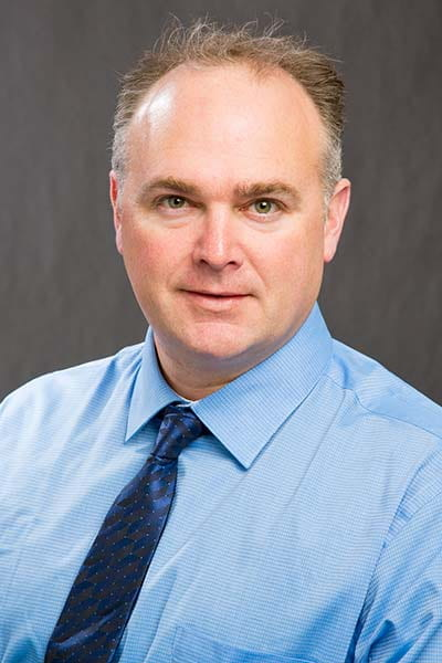 Kyle Ebersole