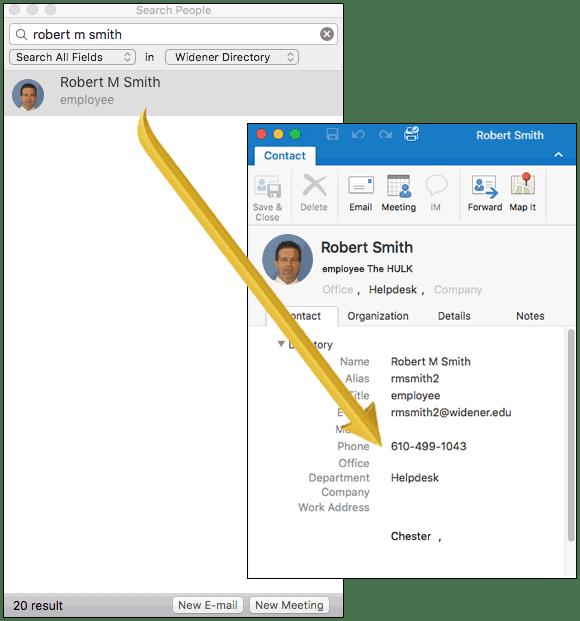 mac_person_lookup