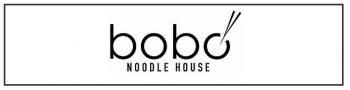 Bobo Noodles Logo