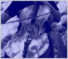 String_Quartet_0