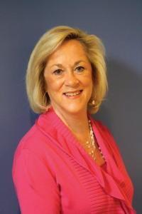 Connie Diekman