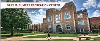 gary-m-sumers-recreation-center