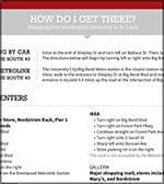 Open Shopping Guide PDF