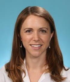 Megan Foeller