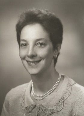 Jeanna O