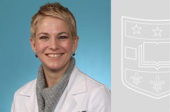 Jennifer Schmidt, MD