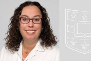 It's the season of medical education – an update from the Office of the Vice Chair of Education!