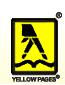 finger_logo