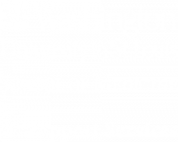 WUSM ITSS logo