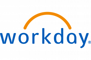 Introducing Workday Student