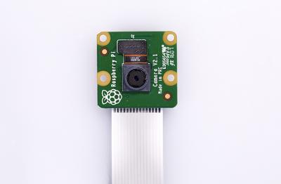 Pi Camera