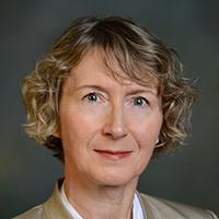 CRM Co-Director Solnica-Krezel named President-Elect of IZFS