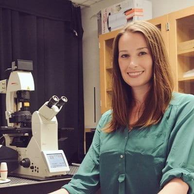 Welcome to Rowan Karvas, CRM Fellow in the Theunissen Lab