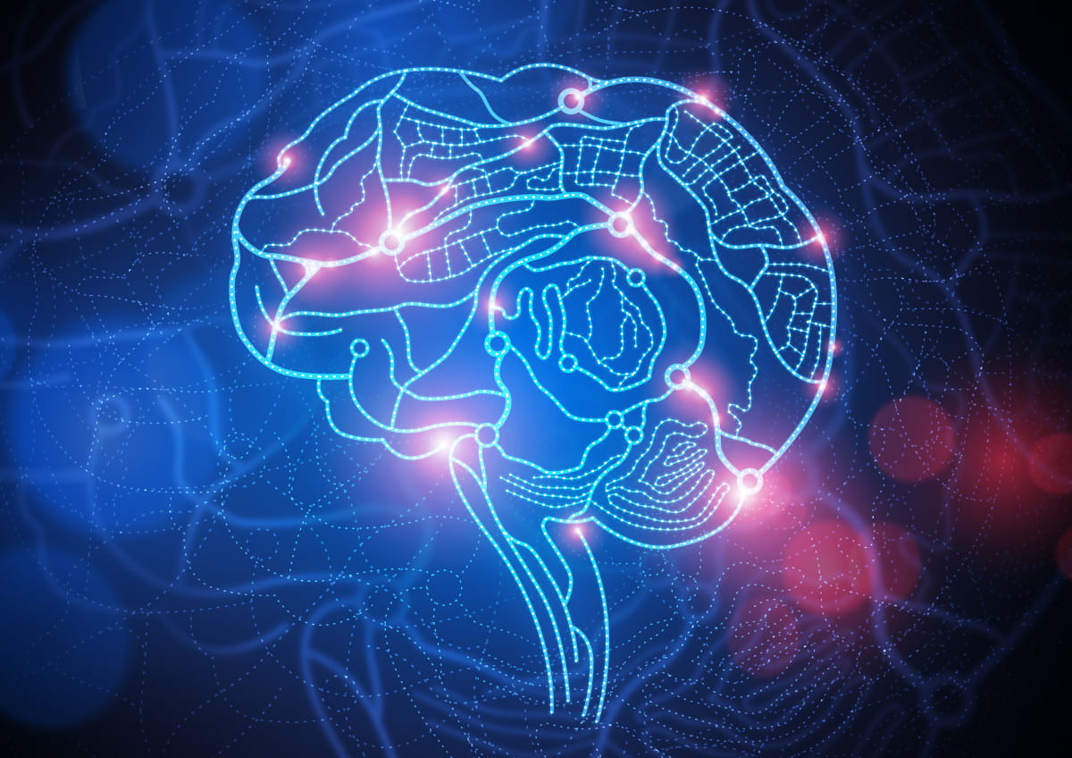 The Search for Mental Health Biomarkers