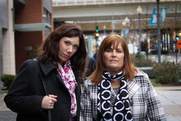 Recap: Environmental Justice with Just Moms STL