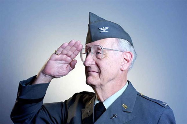 Effort to improve radiation therapy for veterans receives nearly $4 million