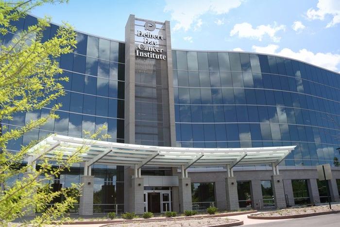 Siteman Cancer Center announces new network member