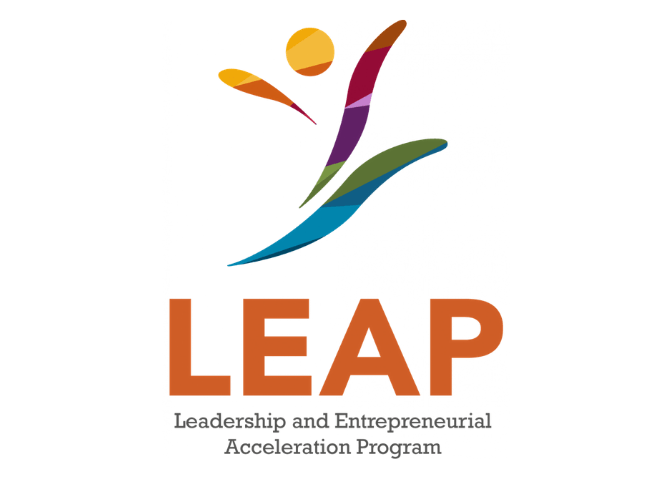 Record-Breaking Half a Million Committed to 10 Research Teams through LEAP