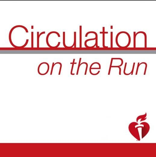 "Radiation Oncology publication selected as an editor's pick for AHA's ""Circulation"""