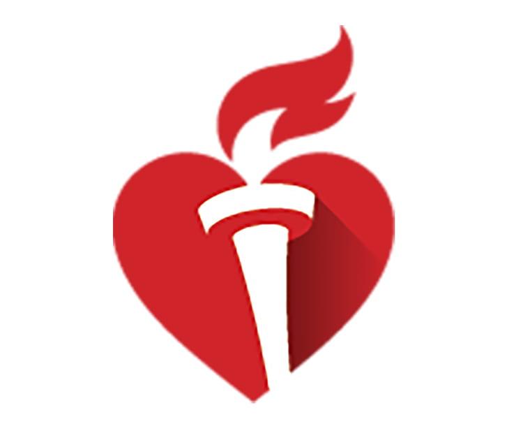 2019 AHA Collaborative Sciences Award to WashU Rad Onc & Cardiovascular