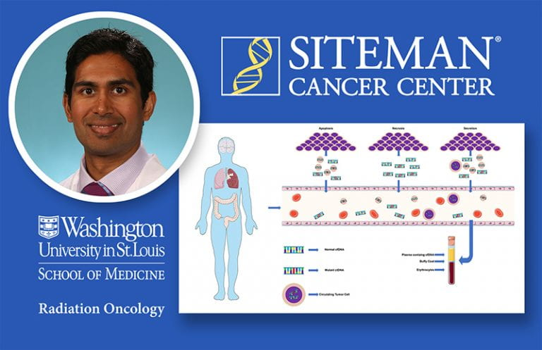 Chaudhuri receives grant for unique approach to advanced prostate cancer
