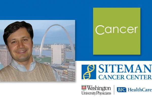 Baumann co-lead author in journal Cancer article about managing skin cancer during Covid-19