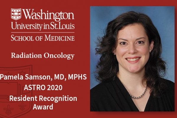 Recognized leaders in exceptional patient care, education and research