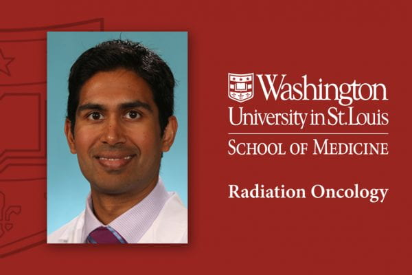Aadel Chaudhuri, MD, PhD, has been awarded a MIRA R35 ESI award (R01-equivalent) of nearly $2 million over 5 years to fund his lab's liquid biopsy research.