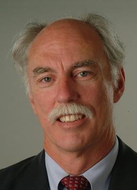 A.-Thomas-McLellan,-Ph.D