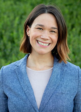 Sarah Beeler-Stinn