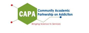 CAPA-Logo