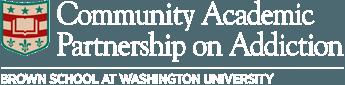 Community Academic Partnership on Addiction (CAPA)